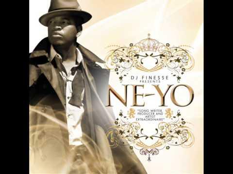 Ne-Yo - Thats Entertainment