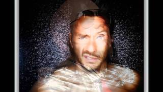 Bob Sinclar feat Pitbull - Rock The Boat