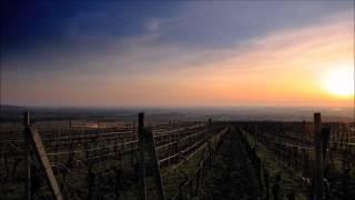 Bent-swollen (Ben Watt Vocal Mix)