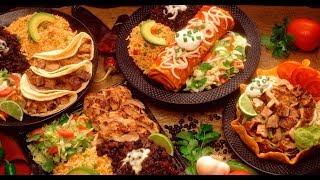 Кулинарные Рецепты Пошагово с Фото на Кулинарном Сайте