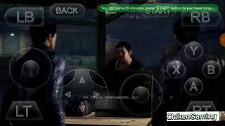 Download lagu SLEEPING DOGS di android xbox 360 by roby