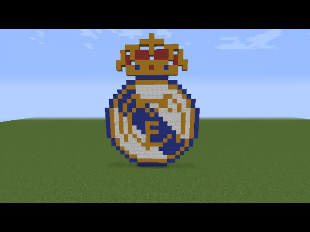 Minecraft And Fifa Art Lessons Tes Teach