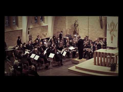 Highlights from Evita - Lenteconcert 2012 - Kon. Gem. Harmonie Koksijde
