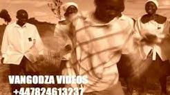 ZCC MBUNGO HOTLINE-NHAMO DZAJESU