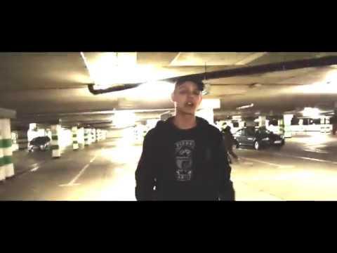 Download Youtube: TLDR - BIAŁE FAJKI (OFFICIAL VIDEO)