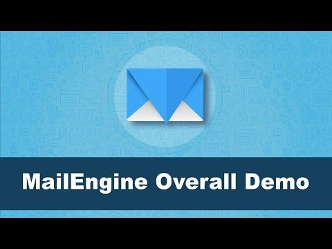 mailengine-overall-demo