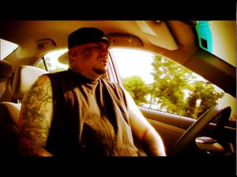 Juan Gotti - Lone Star Rida (OFFICIAL MUSIC VIDEO) NEW 2011!!!