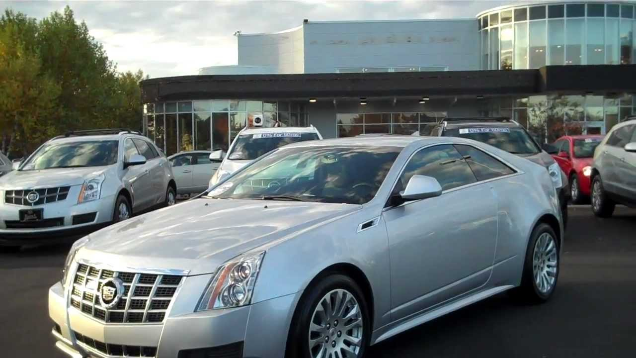 coupe en media pressroom wagon us ctswagon vehicles united sport cadillac states cts