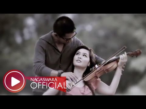 Ady - Selalu Mencarimu (Official Music Video NAGASWARA) #music