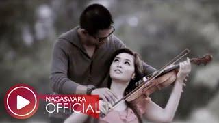 Ady - Selalu Mencarimu - Official Music Video - Nagaswara