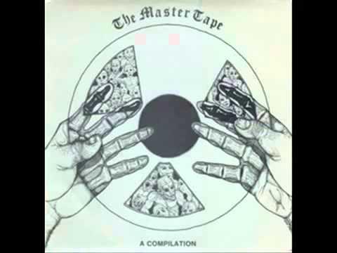 Ex Illuminati demonic spells placed into music by John Todd