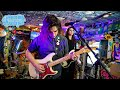Descargar Derek day - there is no me  live at the namm show in anaheim ca 2020 jaminthevan
