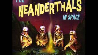 Space Oddity - The Neanderthals