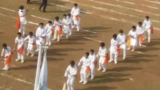 Lazim dance