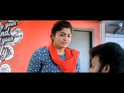 Making of Ini Vida Parayaam - Song | Zam Zam | Manjima Mohan | Sunny Wayne | Neelkanta, Amit Trivedi Mp3