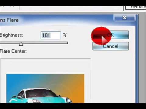 Adobe photoshop tutorial | adobe imageready animation | powerpoint.