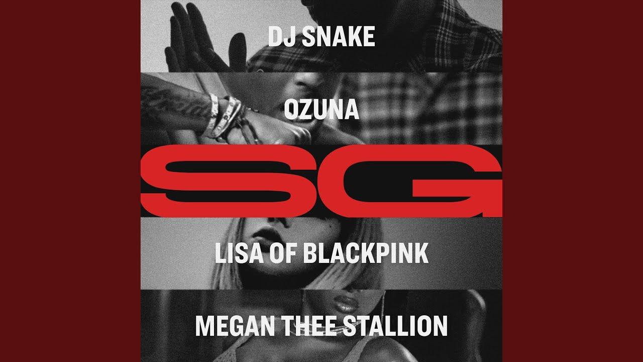 Download SG