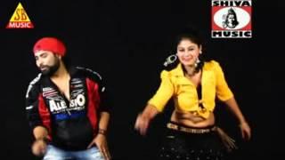 Nagpuri Songs 2017 – Dekhlo Je Toke | Sajjad Banwari | Selem Doli Baraat | Jharkhand