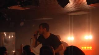 TURBOSTAAT - MONSTERMUTTER - LIVE - OSNABRÜCK 2013