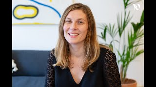 Discover Qonto with Gwenn, Head of User Acquisition