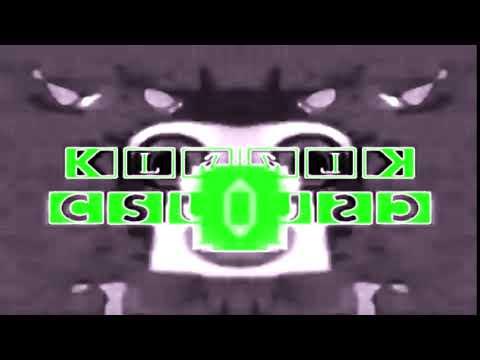 Klasky Csupo In G-Major 463 (Instructions In Description)