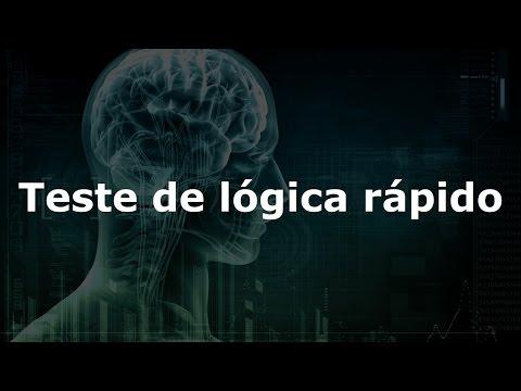 teste-de-lógica:-teste-rápido