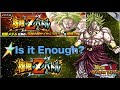 Happy Holidays Dokkan Style! Next Ext Z Awakening, New Banners and More: DBZ Dokkan Battle