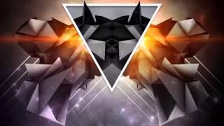 London Elektricity - Vapour Trails [LSB Remix]