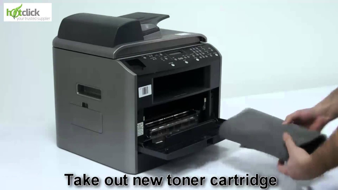 dell 1600n toner cartridge replacement user guide 593 10082 youtube rh youtube com Dell 1815Dn Connections Dell 1815Dn Connections