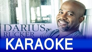 Darius Rucker - Wagon Wheel Lyrics