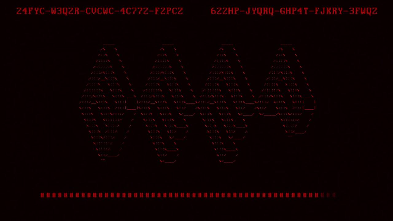 Cyberpunk 2077 - Game Detectives Wiki
