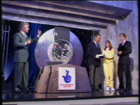 2000 Today Lottery Cock Ups Doovi