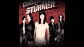 Christina Stürmer - Reine Nebensache