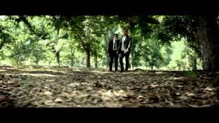 Очень плохие парни Русский трейлер (2013) HD