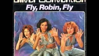 Silver Convention   Fly Robin Fly.wmv