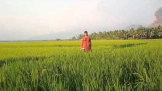 Aadi Katre (Ramya Shankar)