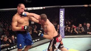 EA SPORTS UFC - Vision Trailer