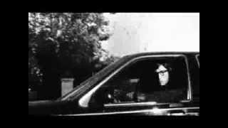 Beck - Modern Guilt (Official Video)