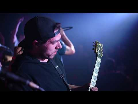 "he.cried.wolf - ""Papercut"" /"" Bleed It Out"" LP Tribute  + Encore Performance *"