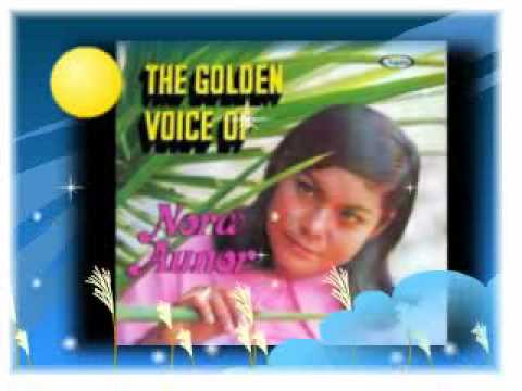 Nora Aunor - The Song Of My Life