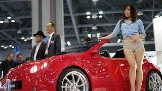 촛불시민 전기자동차 회사 '파워플라자' …