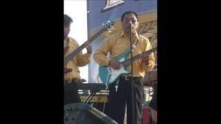 Baixar FALACIA - (Gerson Quispe y Dulzura Show)