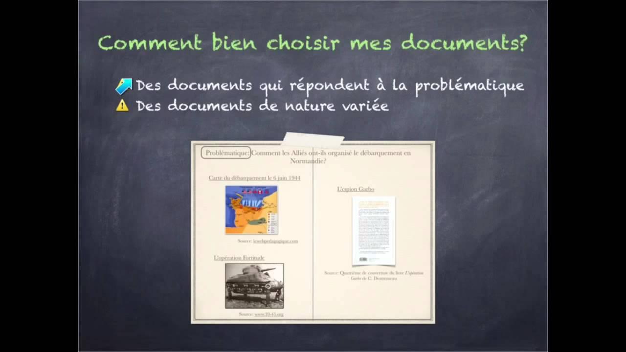 Dossiers Cap Petite Enfance Archives Trouvix