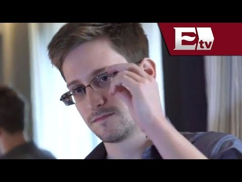 John Kerry pide a Snowden enfrentar la justicia de EU tras revelar secretos de inteligencia / Global