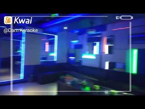 dam-karaoke-room-&-lounge-bandung