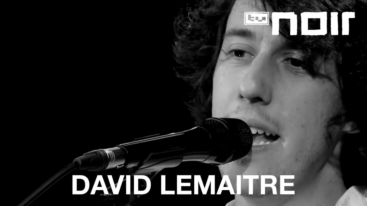 david-lemaitre-spirals-live-bei-tv-noir-tv-noir