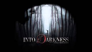 Repeat youtube video Thomas Bergersen - Into Darkness