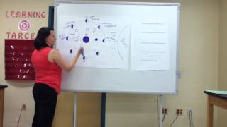 Phases of Moon Worksheet (Part 2).MOV
