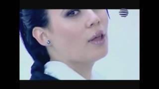 ΕΙΣΑΙ ΝΙΝΙ ΑΚΟΜΑ   -  ♥ GR/BG (Music Video Mix) ♥