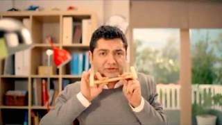 Bana Bana Pınar Krem Peynir